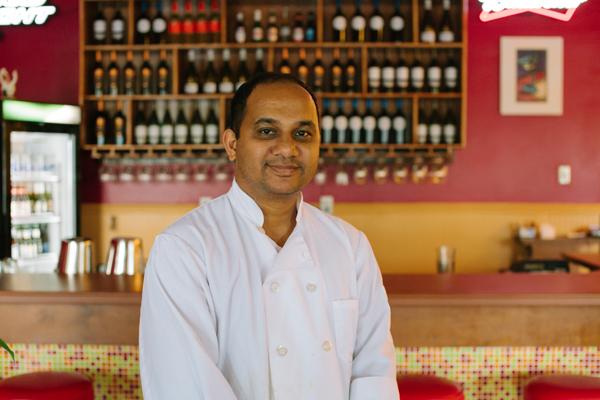 Best Indian Restaurant Sarasota Fl